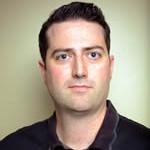 Kevin Denyer
